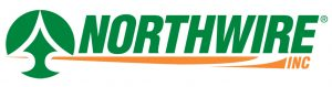 Northwire logo