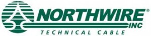 old northwire logo