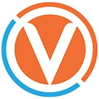 Veritas Marketing Touch Icon