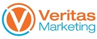 Veritas Marketing Logo