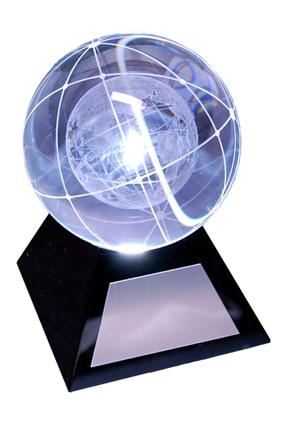EMA Emerging Media Award