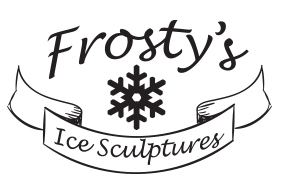 Frostys Logo