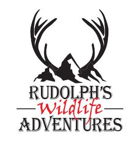 Rudolphs Logo